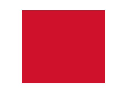 cinematografia-social