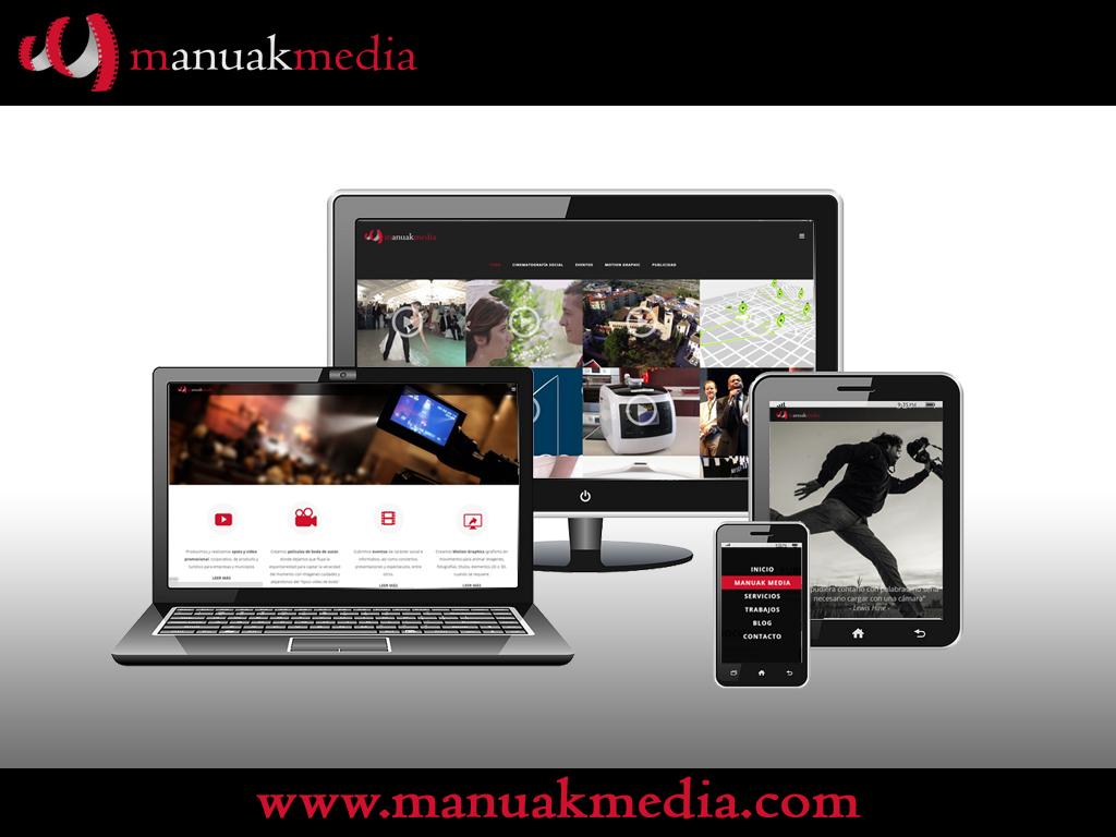 Imagen promo web manuakmedia