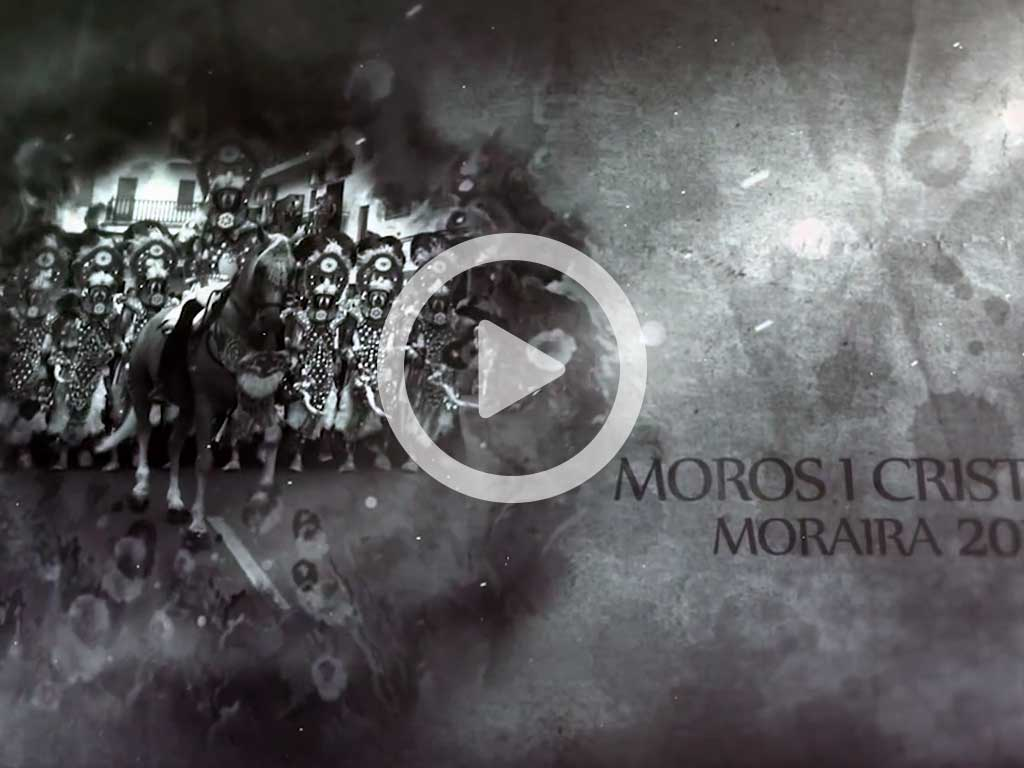 moroscristiansmoraira14