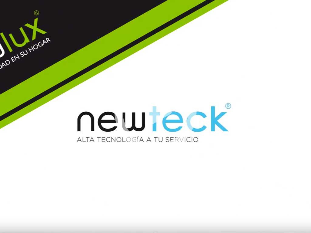 newteck